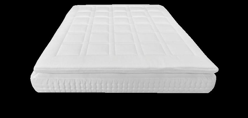Kamjo mattress fresh comfort