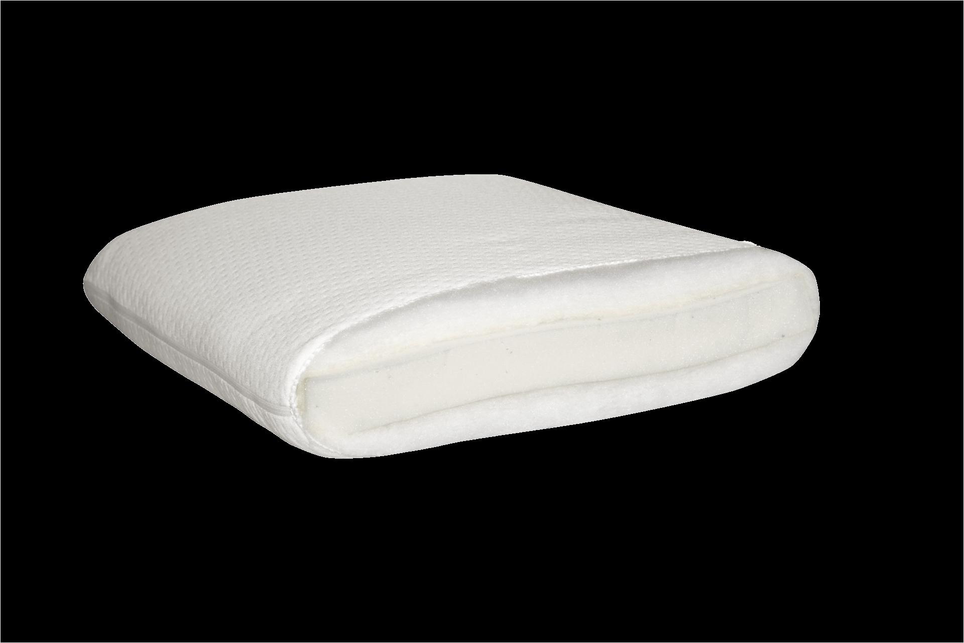 Kamjo topper for the Smart Collection: Medilux fresh comfort