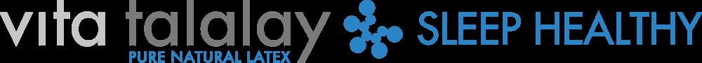 Logo vita talalay